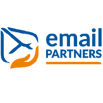email_partners