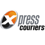 press_couriers